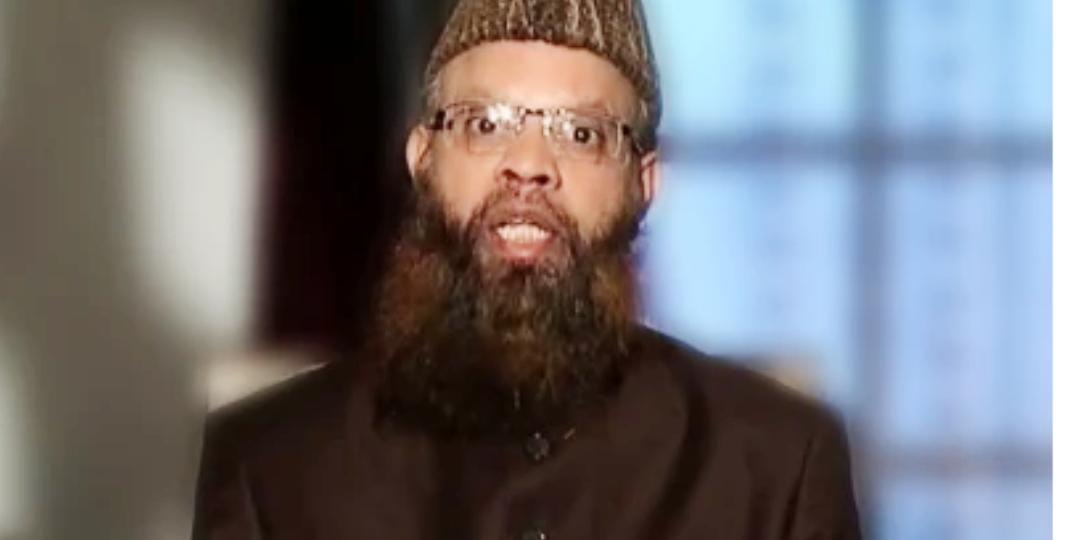 Maulana Abdul Hadi